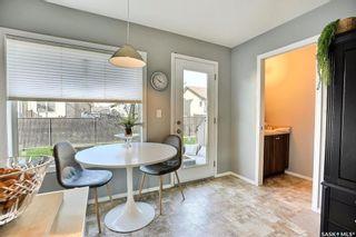 Photo 14: 14 4500 Child Avenue in Regina: Lakeridge RG Residential for sale : MLS®# SK871946