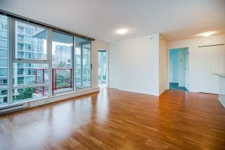 """Photo 12: 602 668 CITADEL Parade in Vancouver: Downtown VW Condo for sale in """"SPECTRUM 2"""" (Vancouver West)  : MLS®# R2619945"""