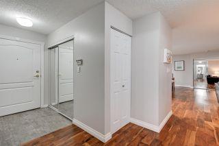 Photo 14: 104 11915 106 Avenue in Edmonton: Zone 08 Condo for sale : MLS®# E4241406
