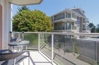 Photo 27: 203 945 McClure St in : Vi Fairfield West Condo for sale (Victoria)  : MLS®# 881886