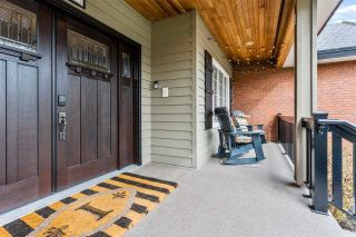 """Photo 28: 17149 103A Avenue in Surrey: Fraser Heights House for sale in """"Abbey Glen"""" (North Surrey)  : MLS®# R2554026"""