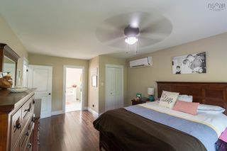 Photo 16: 197 Belle Drive in Meadowvale: 400-Annapolis County Residential for sale (Annapolis Valley)  : MLS®# 202120898