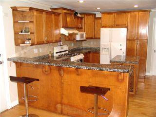 """Photo 9: 8141 170TH Street in Surrey: Fleetwood Tynehead House for sale in """"Fleetwood Tynehead"""" : MLS®# F1404887"""