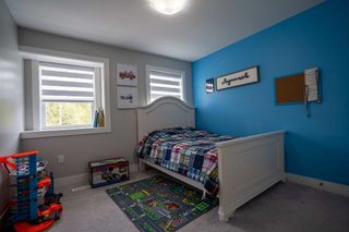 Photo 33: 6953 206 Street in Langley: Willoughby Heights House for sale : MLS®# R2617569