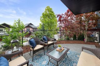 Photo 21: 2110 Greenhill Rise in : La Bear Mountain Row/Townhouse for sale (Langford)  : MLS®# 874420