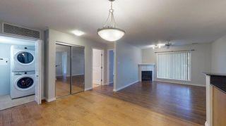 Photo 24: 136 2096 BLACKMUD CREEK DR SW in Edmonton: Zone 55 Condo for sale : MLS®# E4250939