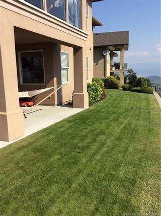 Photo 44: 603 Selkirk Court, in Kelowna: House for sale : MLS®# 10175512
