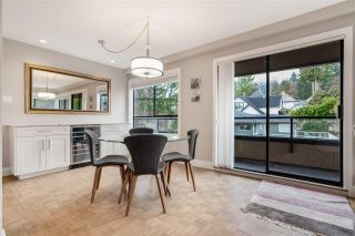 """Photo 3: 404 114 E WINDSOR Road in North Vancouver: Upper Lonsdale Condo for sale in """"The Windsor"""" : MLS®# R2557711"""
