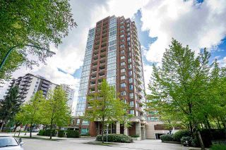 Photo 34: 1805 4888 HAZEL Street in Burnaby: Forest Glen BS Condo for sale (Burnaby South)  : MLS®# R2575808