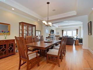 Photo 6: 2798 Guyton Way in VICTORIA: La Langford Lake House for sale (Langford)  : MLS®# 810078