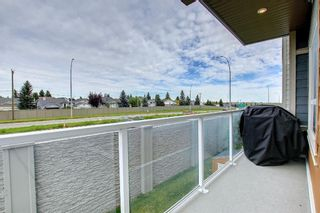 Photo 28: 210 370 Harvest Hills Common NE in Calgary: Harvest Hills Apartment for sale : MLS®# A1150315