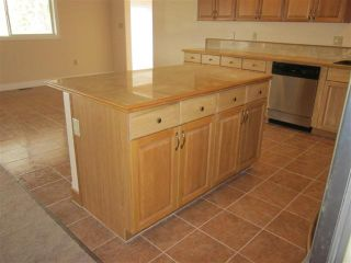 Photo 7: 16522 Township Road 540 in : Edson Country Residential for sale : MLS®# 29066