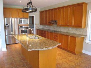 Photo 13: 10 Harper Hill Road in Markham: Angus Glen House (Bungaloft) for lease : MLS®# N3224637