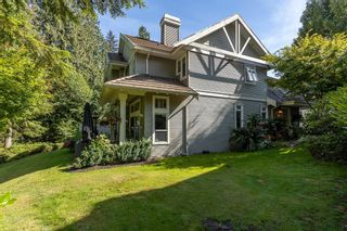 Photo 36: 29 3405 PLATEAU Boulevard in Coquitlam: Westwood Plateau Townhouse for sale : MLS®# R2610634