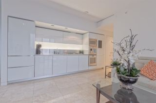 Photo 12: 2103 838 W HASTINGS Street in Vancouver: Downtown VW Condo for sale (Vancouver West)  : MLS®# R2514409