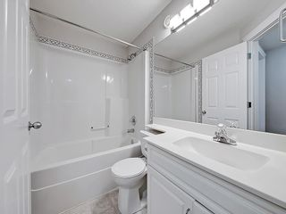 Photo 28: 302 Garrison Square SW in Calgary: Garrison Woods Row/Townhouse for sale : MLS®# C4225939