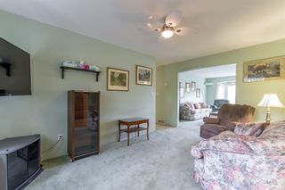 Photo 12: 8459 BENBOW Street in Mission: Hatzic House for sale : MLS®# R2361710