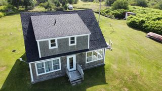 Photo 8: 834 Rockland Road in East Ragged Island: 407-Shelburne County Residential for sale (South Shore)  : MLS®# 202109040