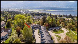 Photo 40: 15 671 Northeast 24 Street in Salmon Arm: TURNER CREEK ESTATES House for sale (NE Salmon Arm)  : MLS®# 10182511