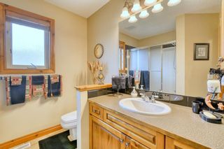 Photo 36: 42 Cranston Place SE in Calgary: Cranston Detached for sale : MLS®# A1131129