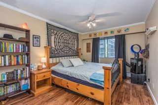 """Photo 9: 306 306 W 1ST Street in North Vancouver: Lower Lonsdale Condo for sale in """"La Viva Place"""" : MLS®# R2618100"""
