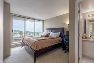 """Photo 26: 2201 9603 MANCHESTER Drive in Burnaby: Cariboo Condo for sale in """"STRATHMORE TOWERS"""" (Burnaby North)  : MLS®# R2608444"""
