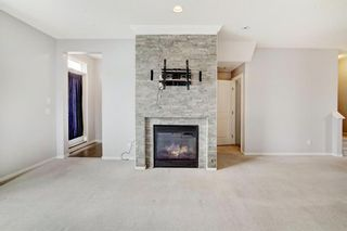 Photo 13: 34 CHAPALINA Square SE in Calgary: Chaparral Row/Townhouse for sale : MLS®# A1111680