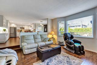 "Photo 19: 10691 CHESTNUT Place in Surrey: Fraser Heights House for sale in ""Glenwood Estates"" (North Surrey)  : MLS®# R2569617"