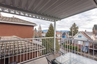 """Photo 13: 4223 QUEBEC Street in Vancouver: Main House for sale in """"MAIN"""" (Vancouver East)  : MLS®# R2133064"""