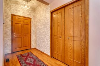 Photo 15: 503 Woodbriar Place SW in Calgary: Woodbine Detached for sale : MLS®# A1062394