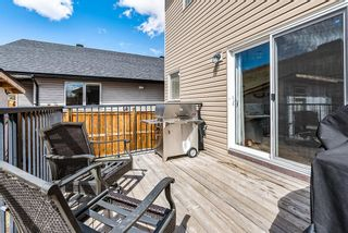 Photo 31: 610 Sunrise Hill: Turner Valley Detached for sale : MLS®# A1100321