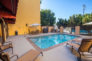 Photo 39: MISSION HILLS Condo for sale : 2 bedrooms : 3939 Eagle St #201 in San Diego