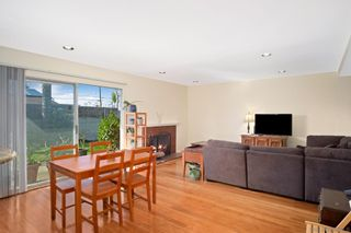Photo 6: CLAIREMONT House for sale : 4 bedrooms : 4296 Mount Putman Ave in San Diego