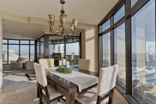 Photo 11: DOWNTOWN Condo for sale : 2 bedrooms : 200 Harbor Dr #2402 in San Diego