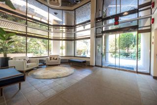 """Photo 38: 803 1236 BIDWELL Street in Vancouver: West End VW Condo for sale in """"Alexandra Park"""" (Vancouver West)  : MLS®# R2617770"""