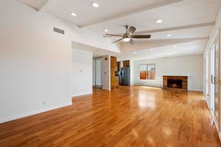 Photo 17: House for sale : 4 bedrooms : 6380 Amberly Street in San Diego