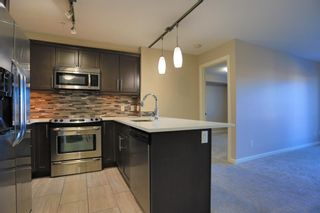 Photo 4: 2309 402 Kincora Glen Road NW in Calgary: Kincora Apartment for sale : MLS®# A1072725
