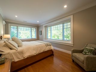 Photo 6:  in VANCOUVER: Shaughnessy House for rent (Vancouver West)