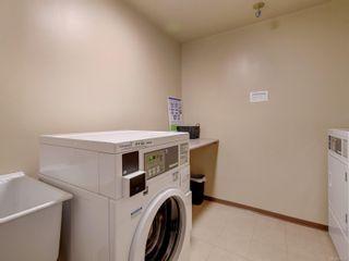 Photo 20: 206 2747 Quadra St in : Vi Hillside Condo for sale (Victoria)  : MLS®# 875020