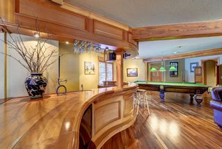 Photo 20: 17 Canyon Road: Canmore Detached for sale : MLS®# A1048587