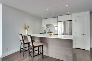 Photo 13: 817 3557 SAWMILL Crescent in Vancouver: South Marine Condo for sale (Vancouver East)  : MLS®# R2607484