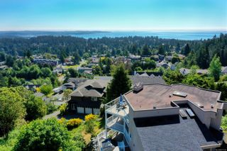 Photo 4: 3409 Karger Terr in : Co Triangle House for sale (Colwood)  : MLS®# 877139