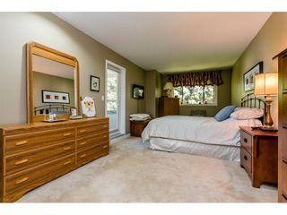 "Photo 13: 320 2700 MCCALLUM Road in Abbotsford: Central Abbotsford Condo for sale in ""The Seasons"" : MLS®# R2170000"