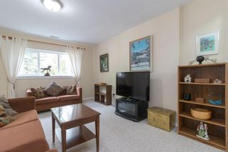 Photo 19: 2717 Roseberry Ave in : Vi Oaklands House for sale (Victoria)  : MLS®# 875406