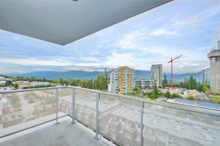 "Photo 12: 1107 9393 TOWER Road in Burnaby: Simon Fraser Univer. Condo for sale in ""Centerblock"" (Burnaby North)  : MLS®# R2484859"
