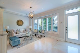 Photo 12: 78 Joseph Duggan Road in Toronto: The Beaches House (3-Storey) for sale (Toronto E02)  : MLS®# E4956298