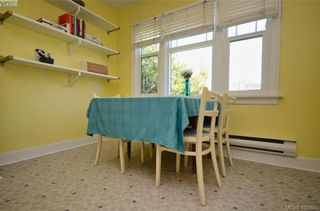 Photo 12: 3017 Millgrove St in VICTORIA: SW Gorge House for sale (Saanich West)  : MLS®# 814218