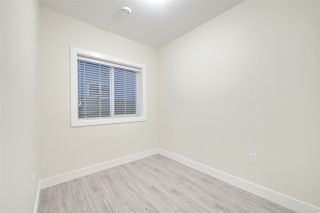 Photo 6: 2158 MANNERING Avenue in Vancouver: Collingwood VE 1/2 Duplex for sale (Vancouver East)  : MLS®# R2309901