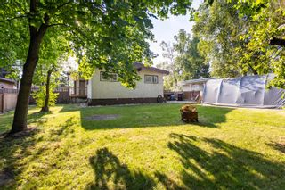 """Photo 24: 124 DOUGLAS Street in Prince George: Nechako View House for sale in """"NECHAKO VIEW"""" (PG City Central (Zone 72))  : MLS®# R2601406"""