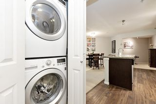 """Photo 21: 309 1330 GENEST Way in Coquitlam: Westwood Plateau Condo for sale in """"THE LANTERNS"""" : MLS®# R2485800"""